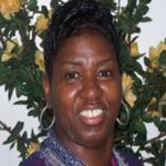 Evangelist Pauline Green