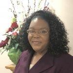 Evangelist Brenda Alexander