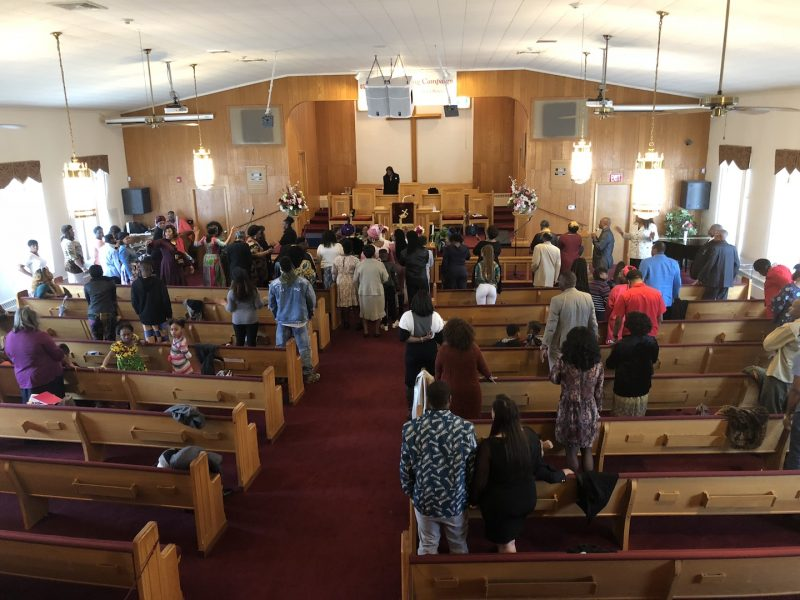 Inside-Miracle-Temple-COGIC
